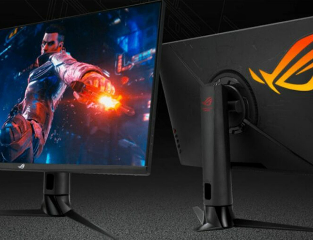 asus-announces-rog-swift-pg329q-monitor-with-175-hz-refresh-rate