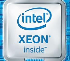 intel's-10nm-ice-lake-sp-28-core-xeons-in-dual-cpu-config-flex-in-leaked-benchmarks