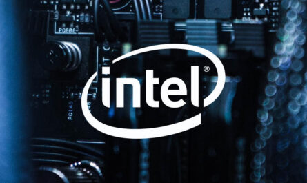 leak-shows-redesigned-intel-logo-and-core-branding,-and-new-'evo'-brand-of-cpus
