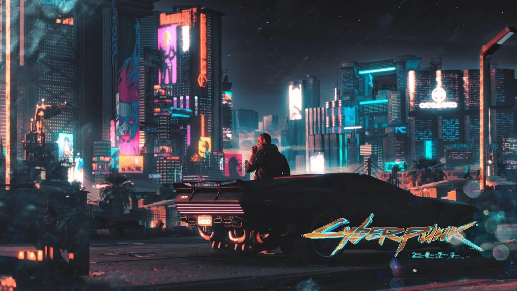 cyberpunk-2077-won't-get-a-beta,-fans-warned-of-scam-emails