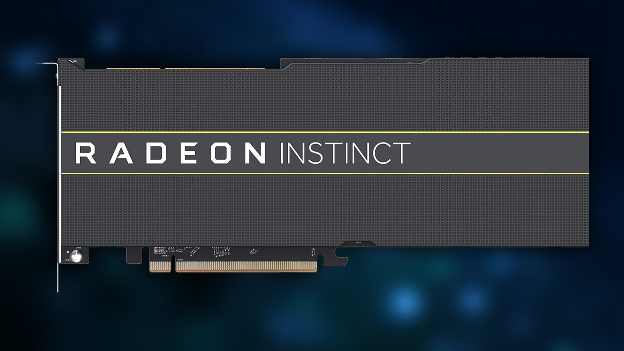"""possible-specifications-of-amd-radeon-mi100-""""arcturus""""-cdna-gpu-leak,-could-launch-in-december"""
