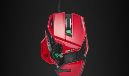 mad-catz-rat-8+-adv.-high-performance-gaming-mouse-is-ready-to-ship