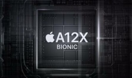 apple-won't-be-selling-its-custom-arm-chips-to-other-manufacturers