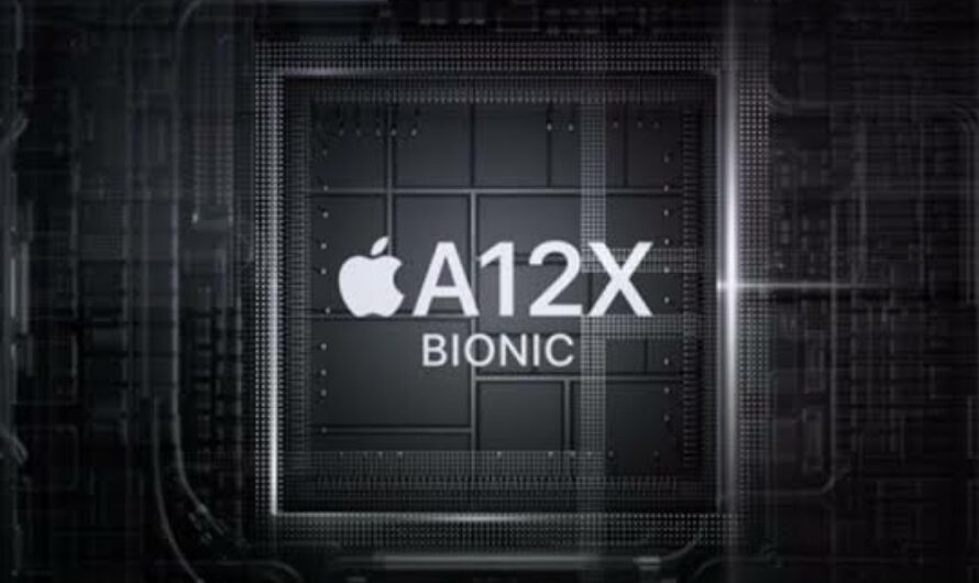 Apple Won't Be Selling Its Custom ARM Chips to Other Manufacturers