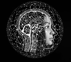 musk-says-neuralink-ai-brain-chip-could-give-you-super-human-hearing,-spotify-in-your-head