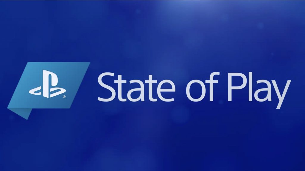 playstation-state-of-play-announced-for-thursday,-6th-of-august
