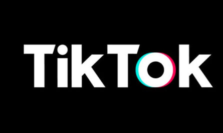microsoft-to-continue-tiktok-acquisition-negotiations