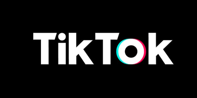 Microsoft to continue TikTok acquisition negotiations