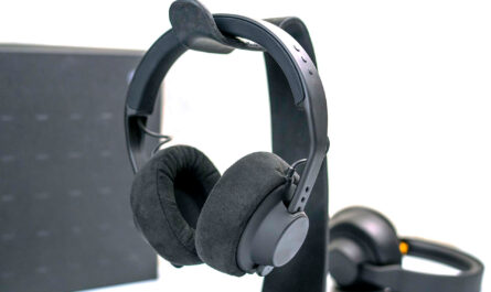 aiaiai-tma-2-hd-wireless-headphones-review