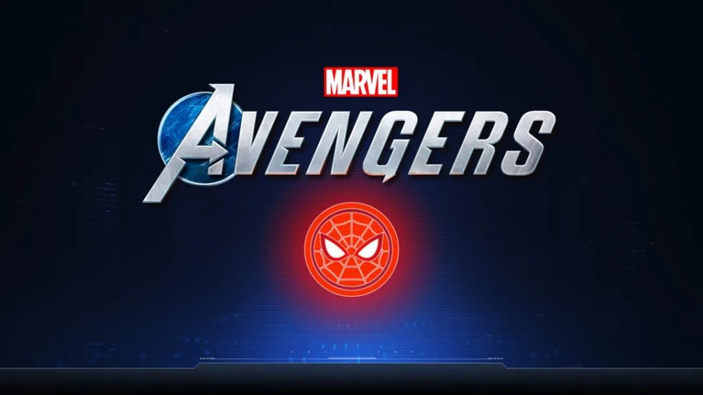 square-enix-is-in-fact-making-spider-man-exclusive-to-playstation-in-marvel's-avengers