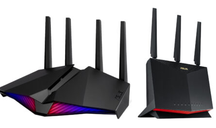 asus-announces-rt-ax86u-and-rt-ax82u-gaming-routers