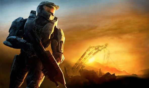Halo: Master Chief Collection to get crossplay and other feature updates