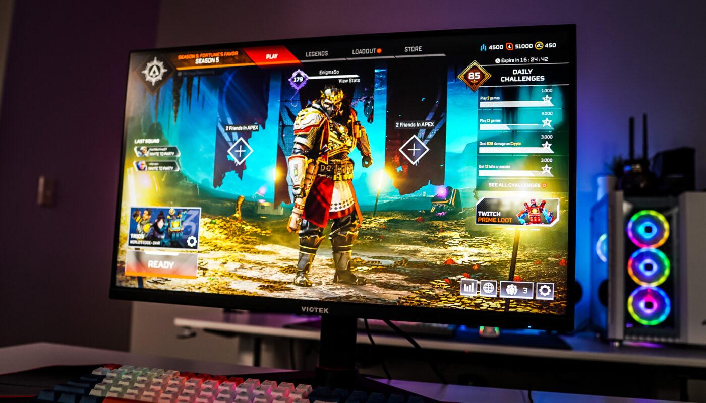 viotek-gft27cxb-27-inch-240-hz-gaming-monitor-review