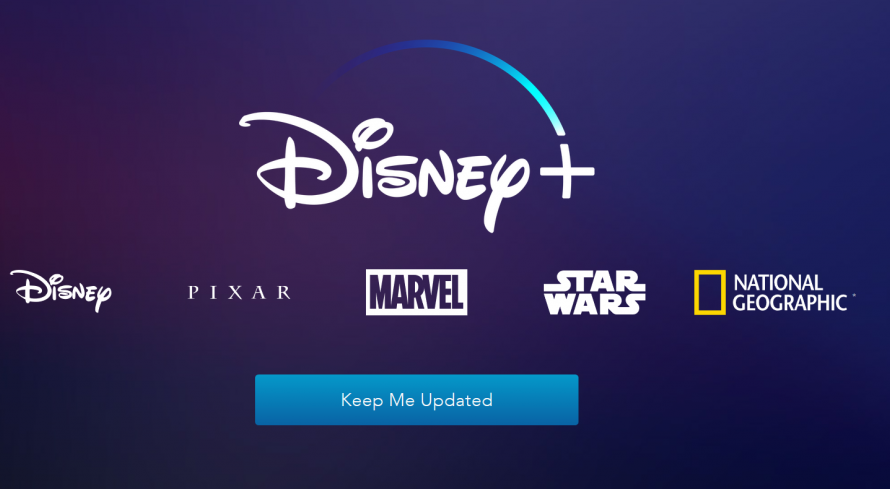 Disney is already planning another streaming service for 2021