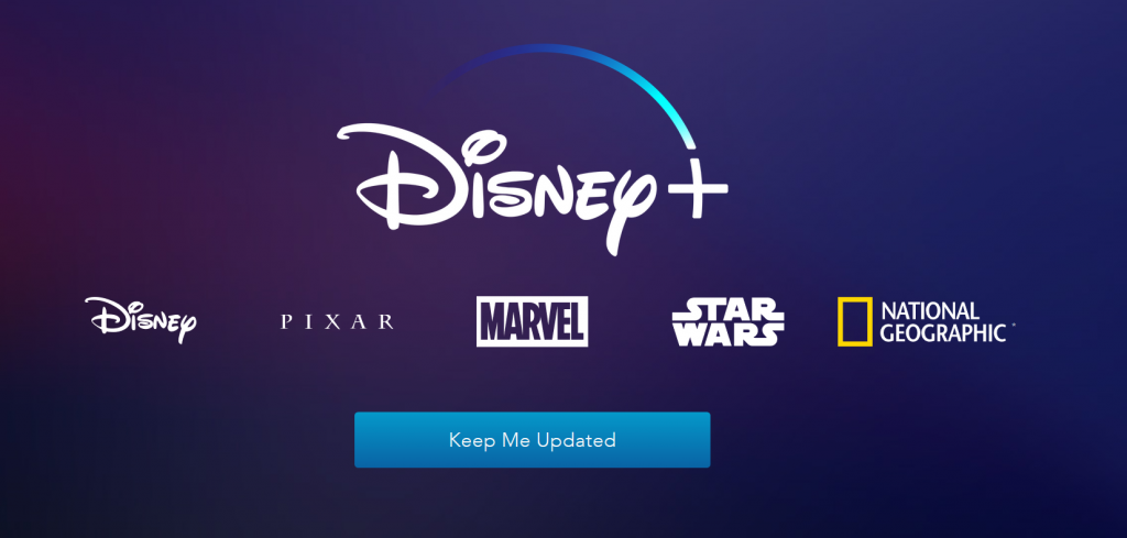 disney-is-already-planning-another-streaming-service-for-2021