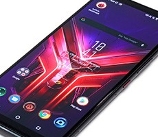 asus-rog-phone-3-review:-fastest-android-on-the-planet