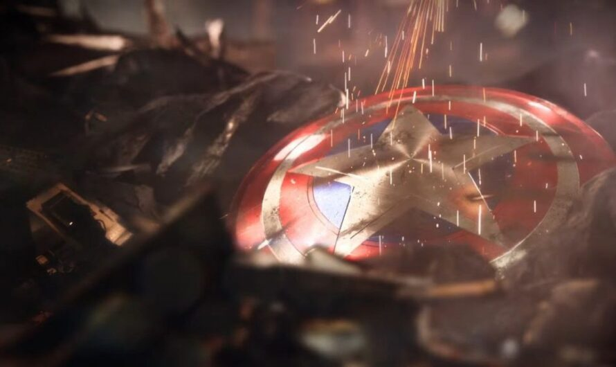 More exclusive content announced for PlayStation version of Marvel's Avengers