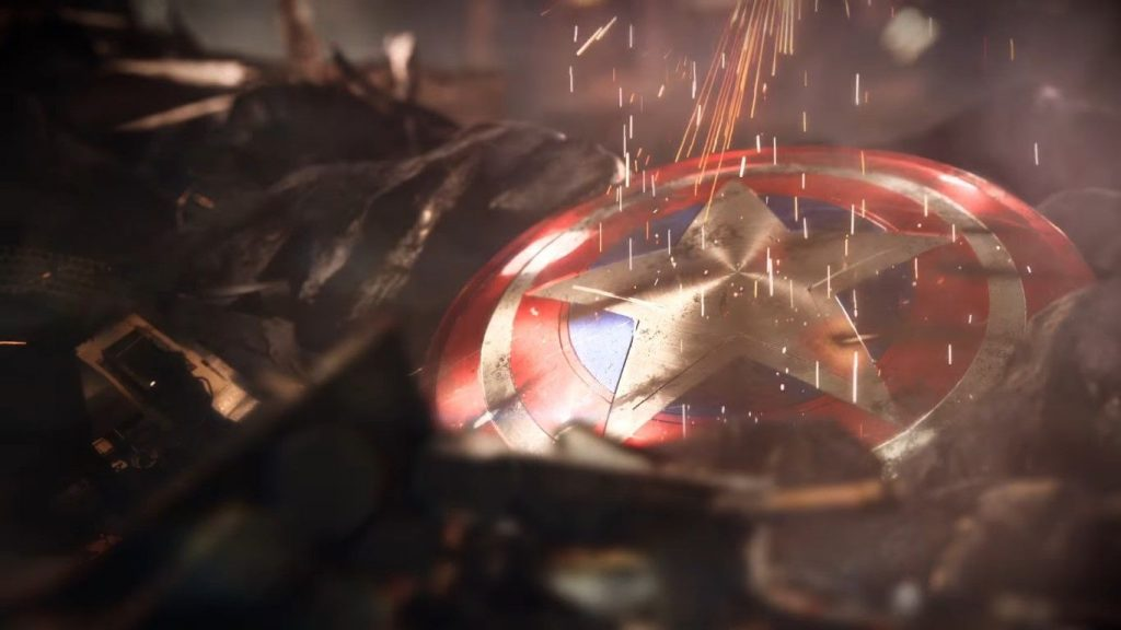 more-exclusive-content-announced-for-playstation-version-of-marvel's-avengers