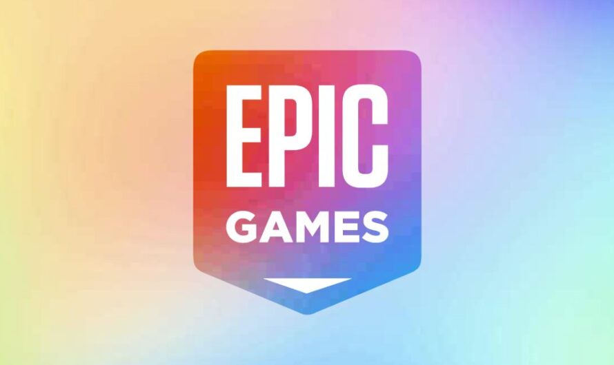 The Epic Games Store finally adds mod support