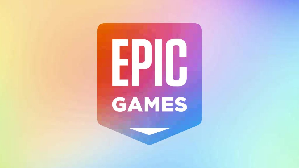 the-epic-games-store-finally-adds-mod-support