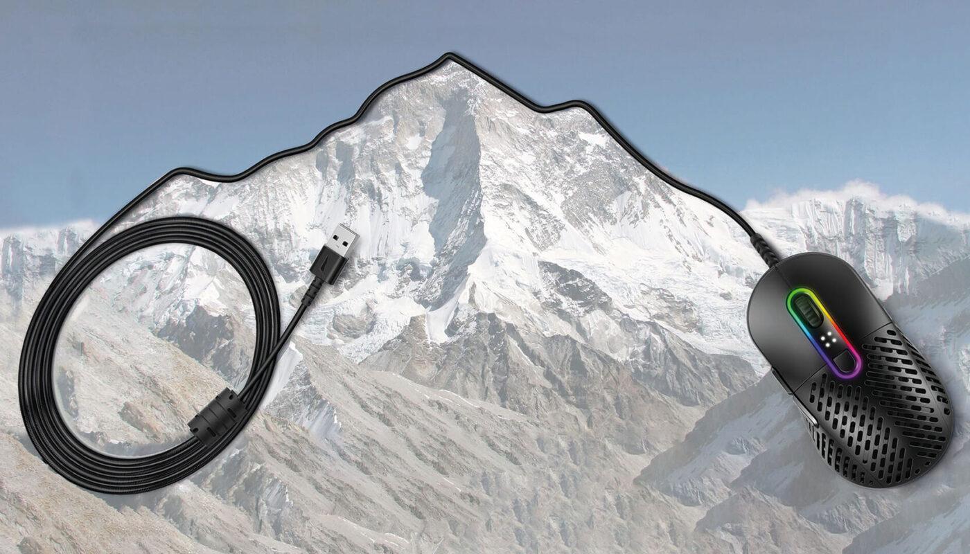 mountain-launches-makalu-67-gaming-mouse-with-pixart-pmw3370-sensor