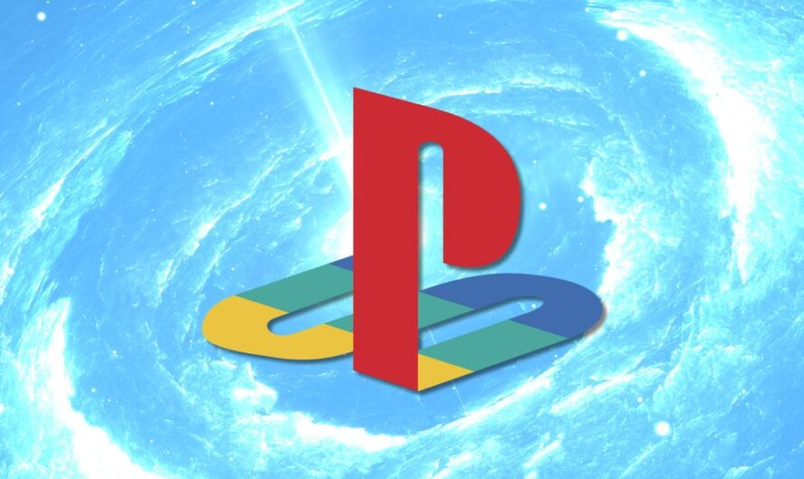 PlayStation has best Quarter ever, as 3/4 game sales are digital