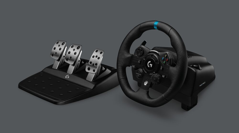 logitech-g-announces-trueforce-racing-wheel-for-pc-and-xbox-one