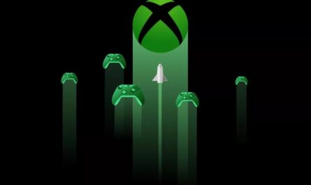project-xcloud-joins-xbox-game-pass-ultimate-on-the-15th-of-september