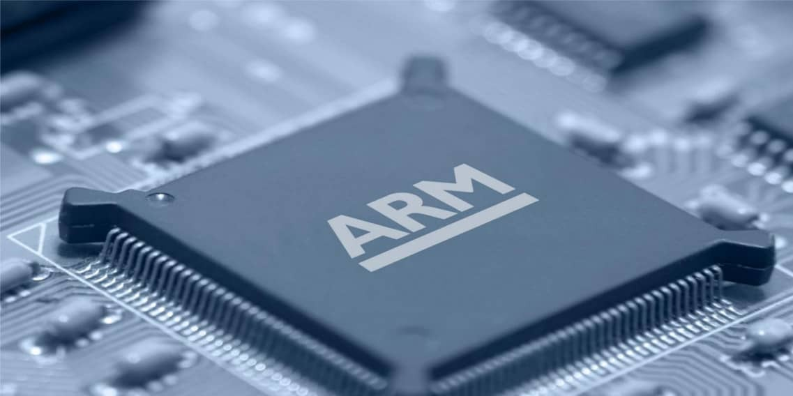 tsmc-and-foxconn-show-interest-in-buying-arm,-amping-up-the-bidding-race