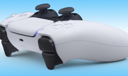 360-degree-images-show-incredible-details-of-the-dualsense-controller-and-ps5-accessories