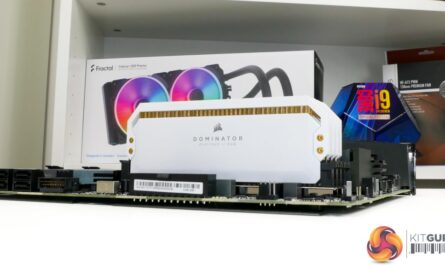 corsair-dominator-platinum-rgb-(white)-ddr4-3600mhz-32gb