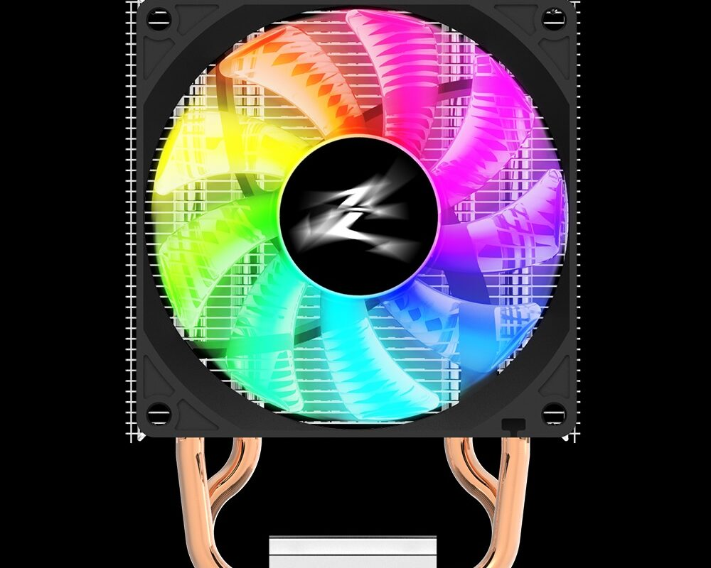 zalman-announces-new-entry-level-rgb-cpu-cooler