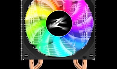 zalman-announces-new-entry-level-rgb-cpu-cooler