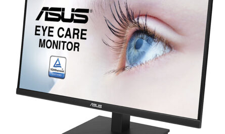 27-inch-eye-care-monitor-va27aqsb-announced-by-asus