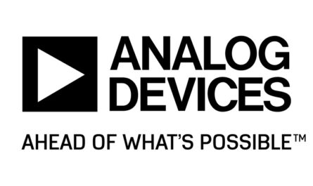 analog-devices-and-intel-team-up-to-combat-5g-network-design-challenges