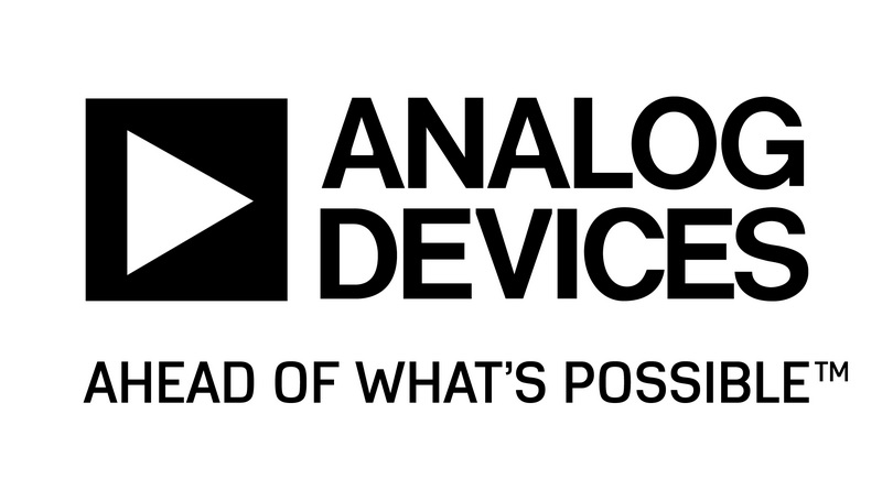 Analog Devices and Intel team up to combat 5G network design challenges