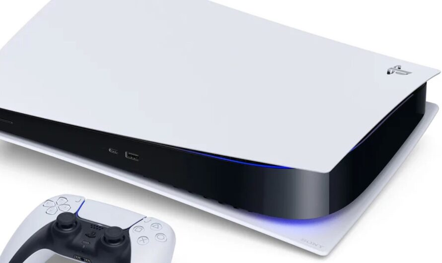 Sony PS5 will play all PS4 games without any verification needed from Sony, says rumor about PS5 backward compatibility