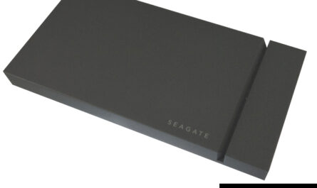 seagate-firecuda-gaming-1tb-external-ssd-review