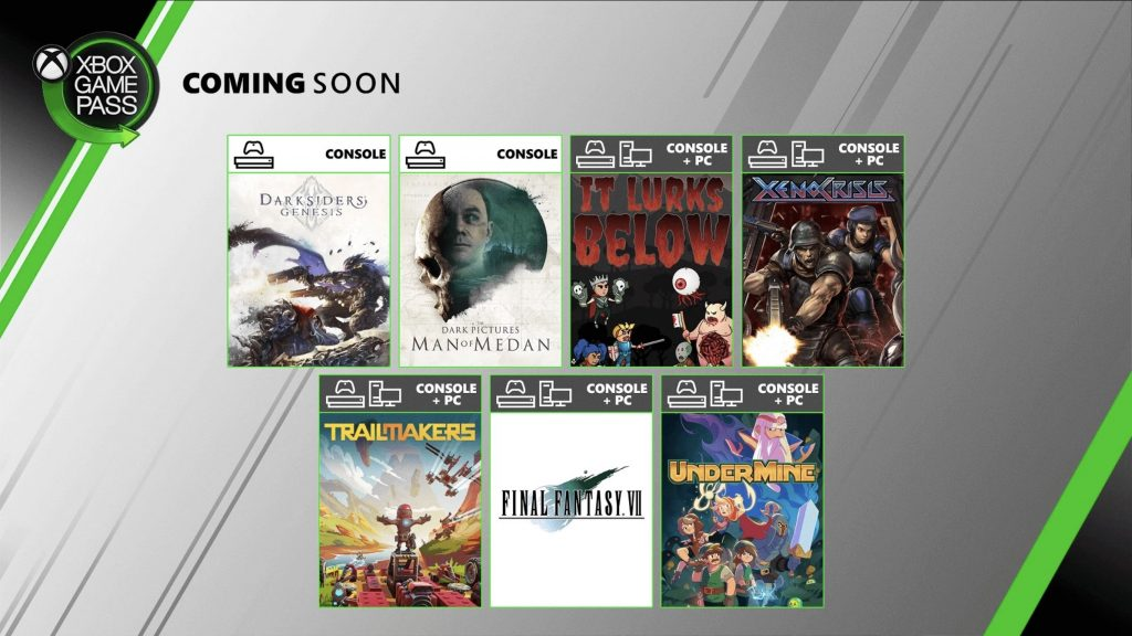 final-fantasy-vii-hd-is-coming-to-xbox-game-pass-this-month