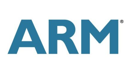 tsmc-and-foxconn-reportedly-interested-in-acquiring-arm