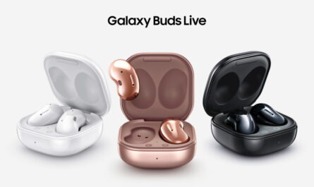 samsung-launches-galaxy-buds-live-and-galaxy-watch-3-at-unpacked-event