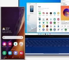 microsoft's-your-phone-update-now-lets-some-users-run-android-apps-on-windows-10