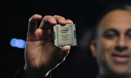 "intel-to-release-atom-""grand-ridge""-chip-with-24-cores,-pcie-4.0-and-ddr5"