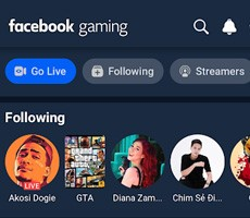 facebook-gaming-launches-on-ios-in-crippled-form-as-facebook-eviscerates-apple's-draconian-app-store-policies