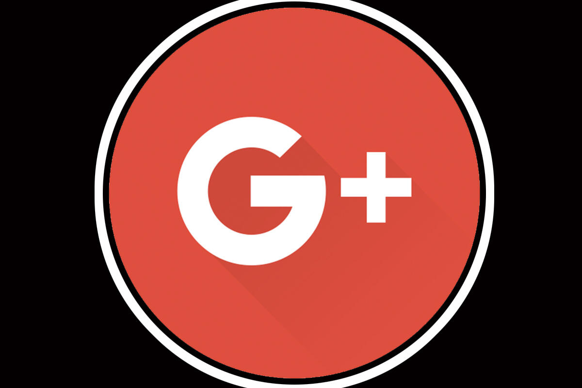 if-you-ever-set-up-a-google+-account,-you-might-be-due-some-money