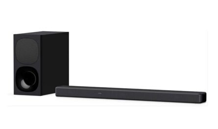 sony-ht-g700-review:-this-atmos-and-dts:x-enabled-soundbar-boasts-a-trifecta-of-virtual-3d-modes,-but-no-wi-fi