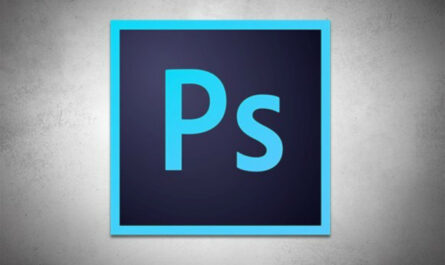 photoshop-blur-filters:-what-they-are-and-how-to-use-them