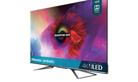 hisense-h9g-4k-uhd-tv-review:-excellent-color-and-hdr-performance-for-the-price