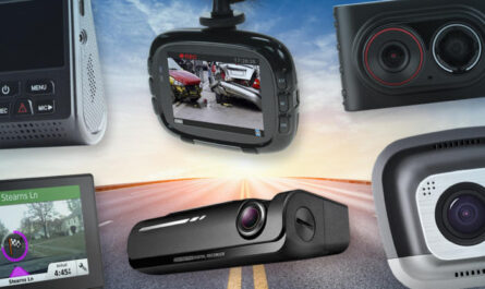dash-cam-reviews:-catch-the-maniacs-and-meteors-of-daily-driving