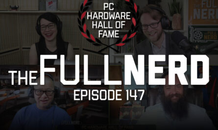 the-full-nerd-ep.-147:-2nd-annual-pc-hardware-hall-of-fame-selections